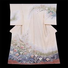 能川光陽「ホノルルの花」